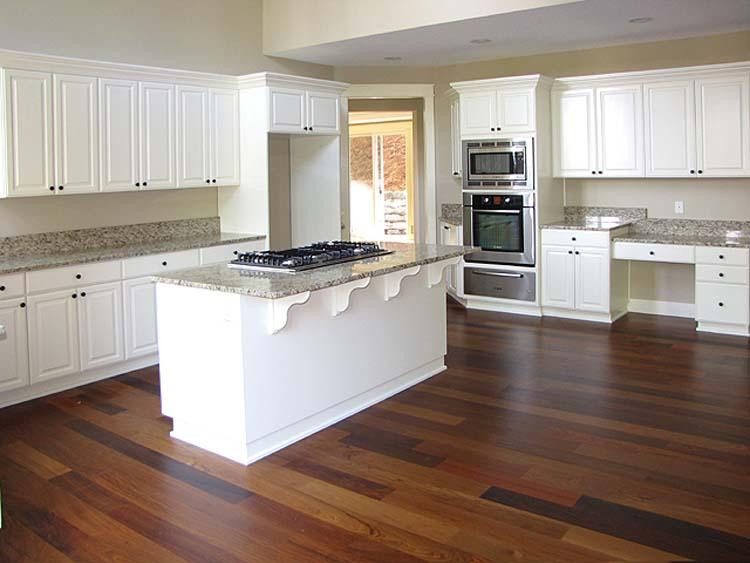 windwood_homes_19