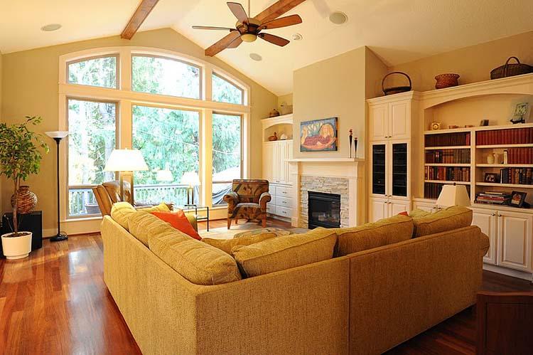 windwood_homes_40