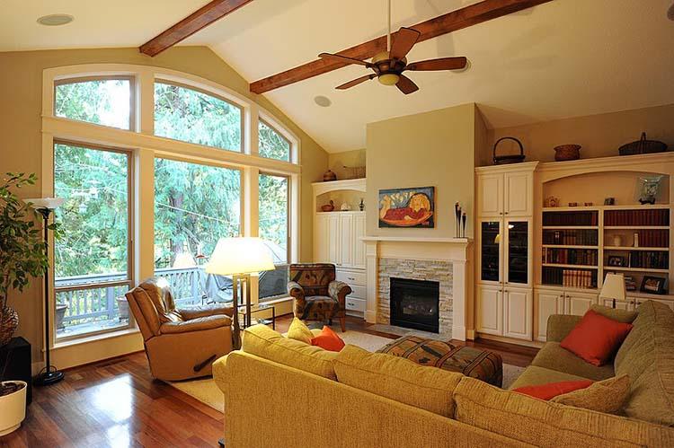 windwood_homes_43