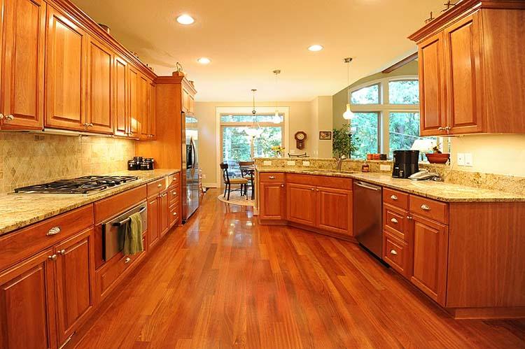 windwood_homes_44