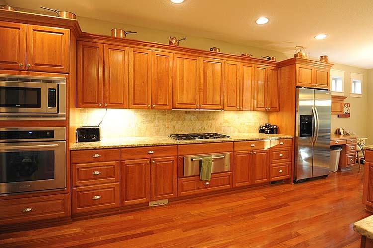 windwood_homes_45