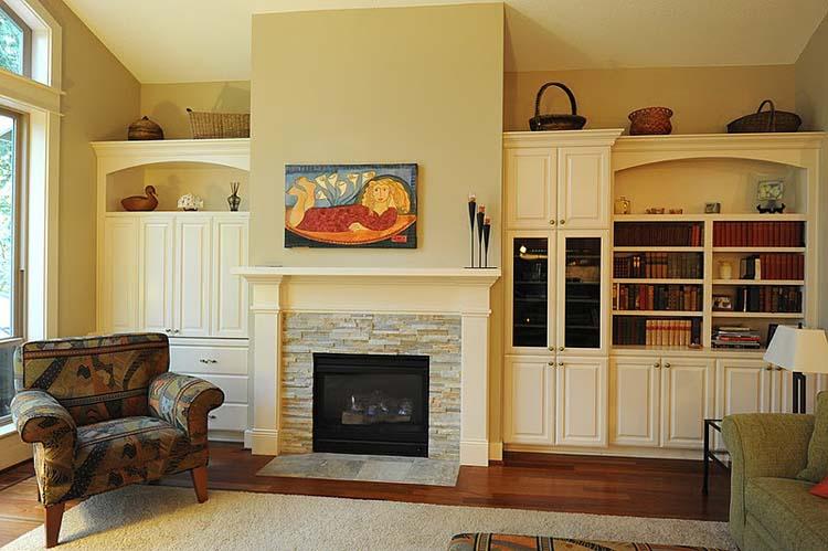 windwood_homes_47