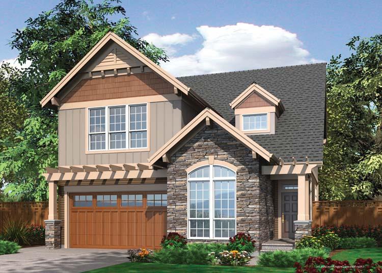 windwood_homes_48