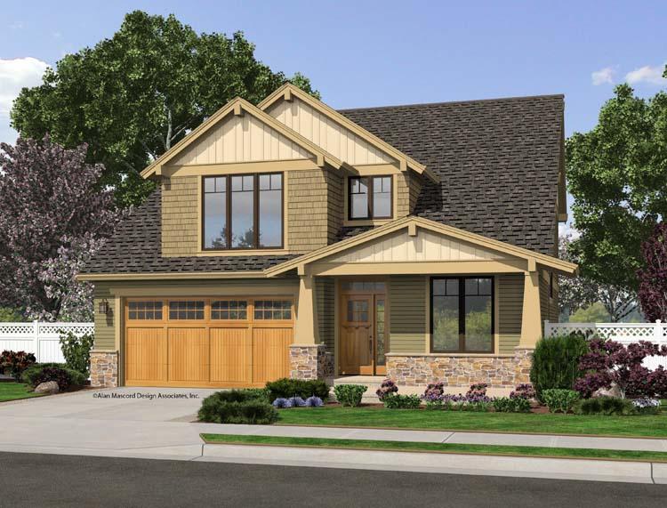 windwood_homes_49