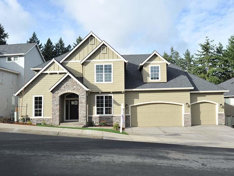 windwood_homes_50