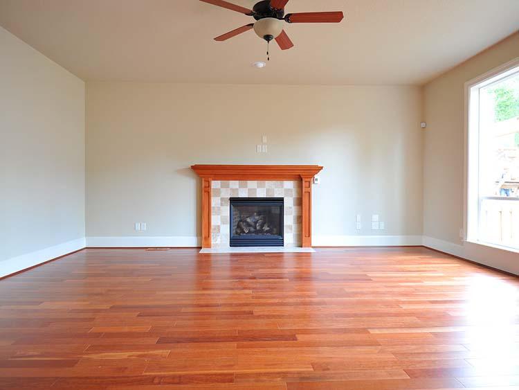 windwood_homes_61