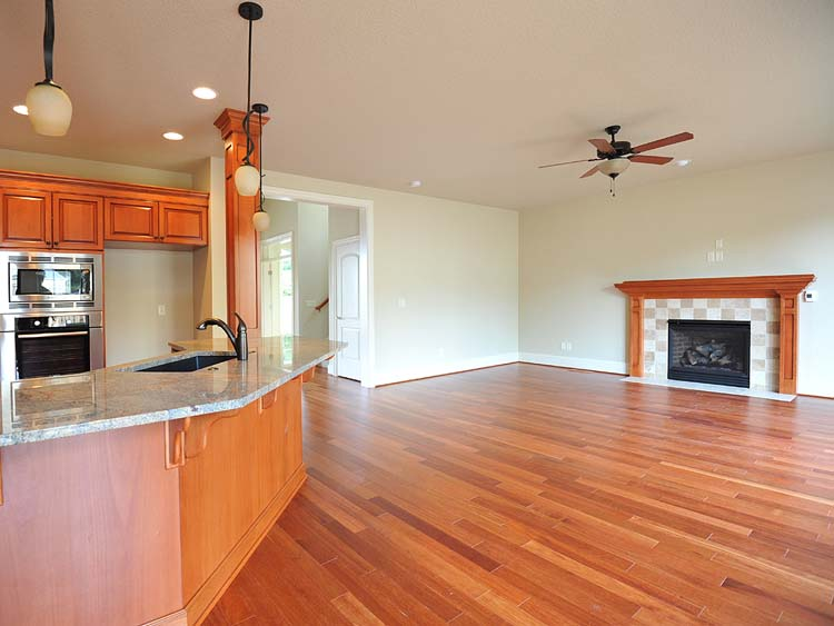 windwood_homes_62