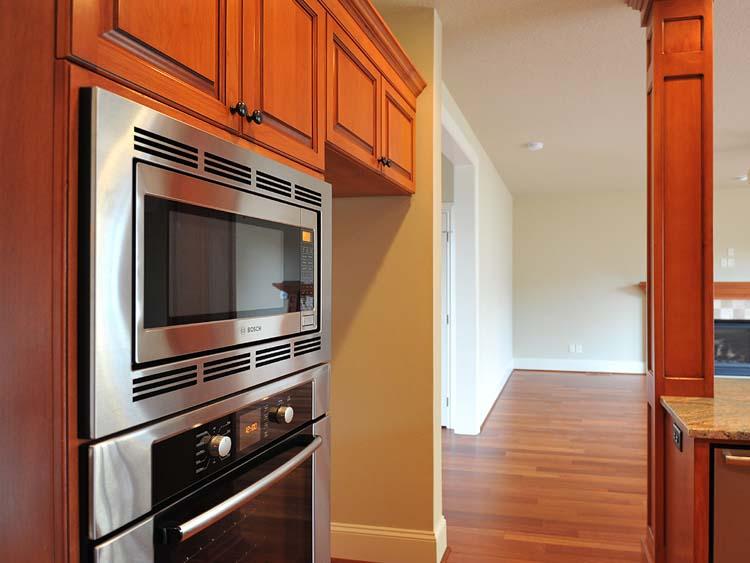 windwood_homes_65