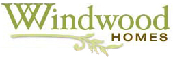 Windwood Homes NW